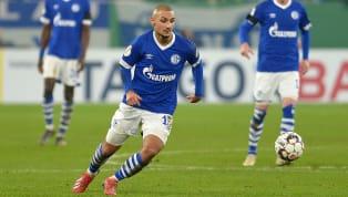 Aus der Not heraus beorderte Domenico Tedesco Nachwuchsspieler Ahmed Kutucu in den vergangenen beiden Pflichtspielen desFC Schalke 04gegen Fortuna...