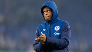 ​Former Manchester City youngster Rabbi Matondo has opened up on his time at the Citizens, saying he 'could never say anything bad about the club' whilst also...