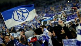 In der Liga nur auf einem enttäuschenden 14. Platz, in der Königsklasse vor dem Aus, der Sportdirektor nach der Saison weg. Auf Schalke bahnt sich ein...