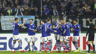 Der FC Schalke 04 hinkt in dieser Saison weit hinter den eigenen Erwartungen hinterher und steckt derzeit mittendrin im Abstiegskampf. Im kommenden Sommer...