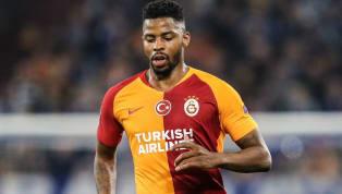 Türkiye Gazetesi'nde yer alan habere göre;Galatasaray'dageçtiğimiz sezon elde edilen şampiyonlukta pay sahipleri arasında bulunan Ryan Donk, bu sezon da...