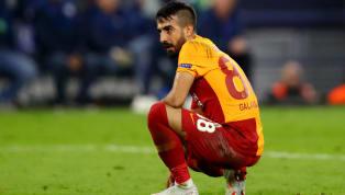Galatasaray'ın sezon başında rotasyonda kullanmak için kadrosuna kattığı Muğdat Çelik, sarı-kırmızılı ekipte bu sezon fazla forma şansı bulamadı ama oynadığı...