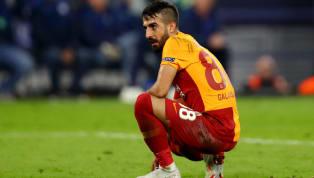Milliyet'te yer alan habere göre; Spor Toto Süper Lig'in 34. haftasında oynananDemir Grup Sivasspor mücadelesinde2 golle yıldızlaşan Muğdat Çelik'e bir...