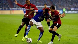Am Sonntagnachmittag kommt es am 27. Spieltag zu einem Kellerduell zwischen Hannover 96 und dem FC Schalke 04. Beide Teams sind dringend auf Punkte...
