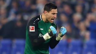RB Leipzig schafft auf der Torwartposition offenbar endlich Klarheit. Nachdem mit Marius Müller (zum FC Luzern) bereits ein Keeper das Weite suchte, dürfte...