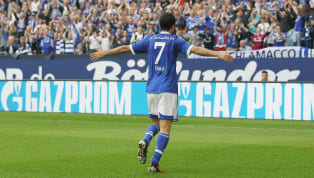 Auch Schalke 04 hat in seiner Vereinsgeschichte zahlreiche Spieler mit sehr großen Namen in den eigenen Reihen gehabt. Man erkennt sie nicht nur am Namen,...