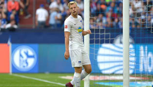 Arne Maier: 6 Things You Need to Know About the Arsenal and Manchester United Target