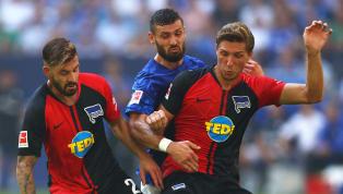 Hertha BSCund ihr neuer Trainer Ante Covic erleben einen aktuell eher schwierigen Saisonstart. Nach drei Spielen steht nur ein Punkt auf dem Konto. Viel zu...