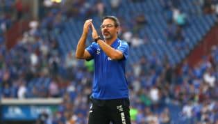 SC Paderborn 07 Die Aufstellung des #SCP07 ist da!#SCPS04 pic.twitter.com/4BJu73yk82 — SC Paderborn 07 (@SCPaderborn07) September 15, 2019 FC Schalke 04...