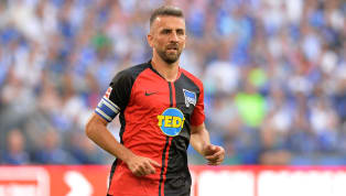 Zum Abschluss des sechsten Bundesliga-Spieltags empfing der1. FC KölndieHerthaaus Berlin. Mit jeweils erst einem Saisonsieg auf dem Konto war es das...