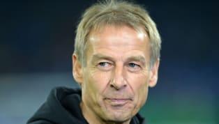 Hertha Diese 1⃣1⃣ Herthaner starten bei #BSCM05 - lasst uns die Punkte in #Berlin behalten, Männer! 👏#hahohe pic.twitter.com/ex32VKthIc — Hertha BSC...