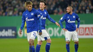 Unter schweren Voraussetzungen gingSchalke 04in die Saison. Der Umbruch bei den Königsblauen hinterließ seine Spuren. Doch unter Trainer David Wagner...
