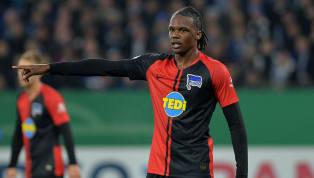 Hertha BSC hat im Januar mit Rekordausgaben für Schlagzeilen gesorgt. Über 70 Millionen Euro gab der Hauptstadtklub für Neuzugänge aus und verpflichtete...