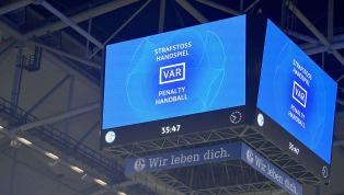 The wonderful world of VAR. Designed to solve all of football's decision making problems, eradicate poor decisions and ensure that the game is officiated in...