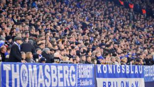 Outre la victoire difficile de Manchester City face à Schalke (2-3), ce mercredi, en Ligue des Champions, un terrible accident est survenu après la fin du...