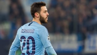 Manchester Citystar Bernardo Silva believes that club will make a significant stride towards becoming serial title winners should they beatChelseain the...
