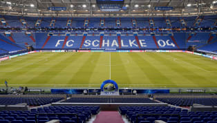 FC Schalke 04 have confirmed that Jochen Schneider will become their new head of sport this summer, with his first job to replace Christian Heidel as the...
