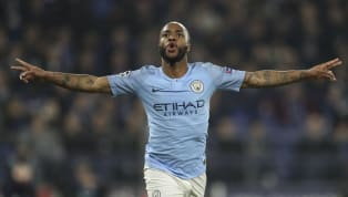 Manchester City star Raheem Sterling has spoken out about the way that he and other black players are portrayed by the media and how such reporting continues...