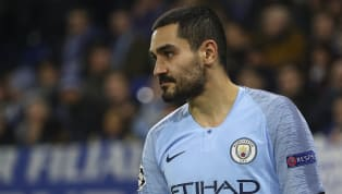 Manchester City seem to have run out of patience with midfielder Ilkay Gundogan's contract situation, with manager Pep Guardiola reported to be open to listen...