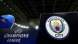 Manchester City are likely to fail in their appeal against a referral to UEFA's FFP disciplinary board, since UEFA's regulations only allow for such appeals...
