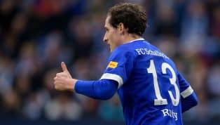 Der FC Schalke hat in einem öffentlichen Statement Bezug zu einerMeldung der Sport Bild genommen. Das Sportmagazin hatte am Mittwoch berichtet, dass...