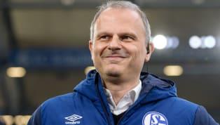Beim FC Schalke 04 laufen neben den Transferplanungen auch weiterhin die Planungen für den administrativen Bereich. Die Verpflichtung von René Grotus wurde...