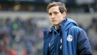 Sehr kurzfristig und überraschend wurde Sebastian Rudy zur TSG Hoffenheim verliehen. Nach seinem ersten (unglücklichen) Jahr auf Schalke wollte er...