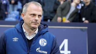 Der FC Schalke 04 ist zwar mit der Kaderplanung eigentlich noch nicht fertig, doch die klammen Kassen sind weiterhin das Problem. Neben potenziellen...
