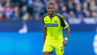 Am Freitagabend ereignete sich in der Münchner Allianz Arena ein Trauerfall, der einen Spieler des gastierenden Klubs SC Paderborn direkt betrifft. Die erst...