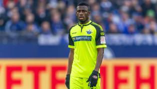 Jamilu Collins hat nach starken Leistungen in der Bundesliga großes Interesse auf sich gezogen. Gleich drei Bundesligisten sollen am Linksverteidiger des SC...