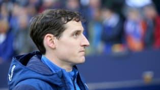 Sebastian Rudys letztes Jahr war eines zum Vergessen. Heute wird der zuletzt so viel gescholtene Mittelfeldspieler 29 Jahre alt. Im neuen Lebensjahr...