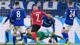 Am letzten Spieltag der Hinrunde empfing derFC Schalke 04denSC Freiburg. Nach zwei aufeinanderfolgenden Niederlagen konnten die Gäste vor der Winterpause...