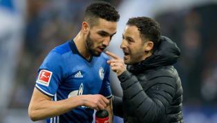 Die knappen Kassen waren im Transfersommer der ausschlaggebende Grund, weshalb sich Schalke 04 keinen neuen Stürmer mehr leisten konnte, obwohl man noch...