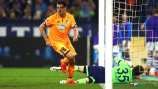 Am Samstagabend musste der FC Schalke 04 die nächste Blamage in der Bundesliga hinnehmen. Die deutlich stärkere TSG 1899 Hoffenheim bezwang die Heimmannschaft...