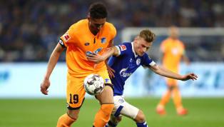 Jonas Carls hat seinen ersten Profi-Vertrag unterschrieben. Der 22-jährige Linksverteidiger hat auf Schalke einen Kontrakt bis 2022 erhalten. Damit...