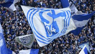 Es wäre für viele Fans definitiv eines der bedeutendsten Spiele der Saison geworden. Das Revierderby, Schalke gegen Dortmund. Der Coronavirus machte den...