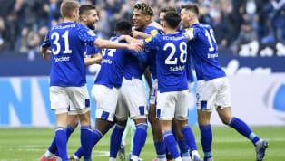 DerFC Schalke 04will solidarisch durch die Coronakrise gehen. Profis, Trainer und Vereinsführung verzichten auf große Teile ihres Gehalts. Damit soll vor...