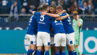 In schwierigen und ungewissen Zeiten steht auch Schalke 04 zusammen. Die Profis verzichten freiwillig und aus eigener Verantwortung auf Teile des Gehalts,...