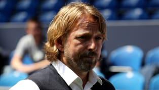 Nach dem Abstieg steht derVfB Stuttgartvor einem großen Umbruch. Die enttäuschende Saison muss schnellstens abgehakt werden, die Vorbereitungen für...