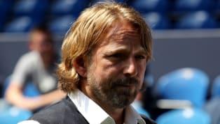 DerVfB Stuttgartmuss nach dem zweiten Abstieg innerhalb von nur drei Jahren die Wunden lecken. Einfach so weiter machen wie bisher ist längst keine Option...