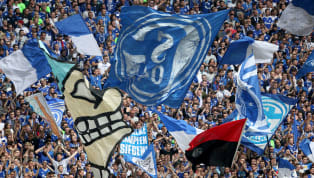 AuchSchalke 04ist wie viele andere Klubs schon mitten in der Vorbereitung. Mit dem neuformierten Trainerteam und einem großen Umbruch im Kader will man in...
