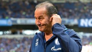 """Am vergangenen Wochenende hat die sogenannte """"Bundesliga Home Challenge"""" ihren Auftakt mit FIFA-Partien unter vielen Erst- und Zweitligisten gefeiert...."""