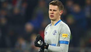 Schalke-Coach Domenico Tedesco traf am heutigen Sonntagabend die mutige Entscheidung, Alexander Nübel anstelle von Stammkeeper und Kapitän Ralf Fährmann...