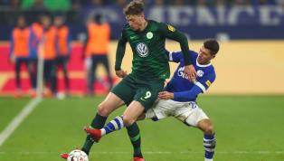 In der laufenden Saison geht es für den FC Schalke 04 nur noch darum, das Worst-Case-Szenario abzuwenden, sprich die Relegation oder noch schlimmer den...
