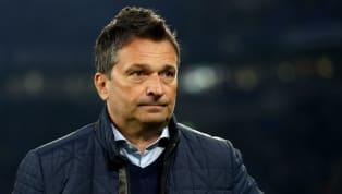 Christian Heidel trat als Sportvorstand und quasi Alleinherrscher des FC Schalke 04 im Februar 2019 nach einer deftigen Niederlage gegen Mainz 05 von...