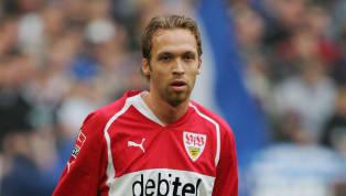 Mit demVfB Stuttgartfeierte Andreas Hinkel einst seine größten Erfolge - auch nach seiner aktiven Karriere war erin verschiedenen Positionen für die...