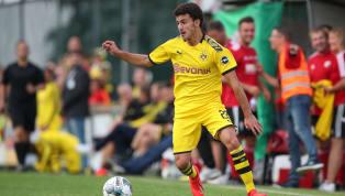DerBVBhat den lockeren Aufgalopp beim ersten Testspiel der Saisonvorbereitung souverän über die Bühne gebracht. Beim Kreisligisten FC Schweinberg konnten...
