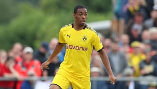 Borussia Dortmund und Abdou Diallo gehen nach einer seiner Saison voraussichtlich wieder getrennte Wege. Medienberichten zufolge steht der Innenverteidiger...