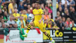 Die Frankfurter Eintracht hat mit den Verkäufen von Luka Jovic und Sebastien Haller in diesem Sommerein dickes Transferplus erwirtschaften können. Einen...
