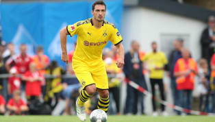 Borussia Dortmund midfielderAxel Witsel has revealed his joy at the return to Signal Iduna Park of Mats Hummels, after admitting that their playing styles...